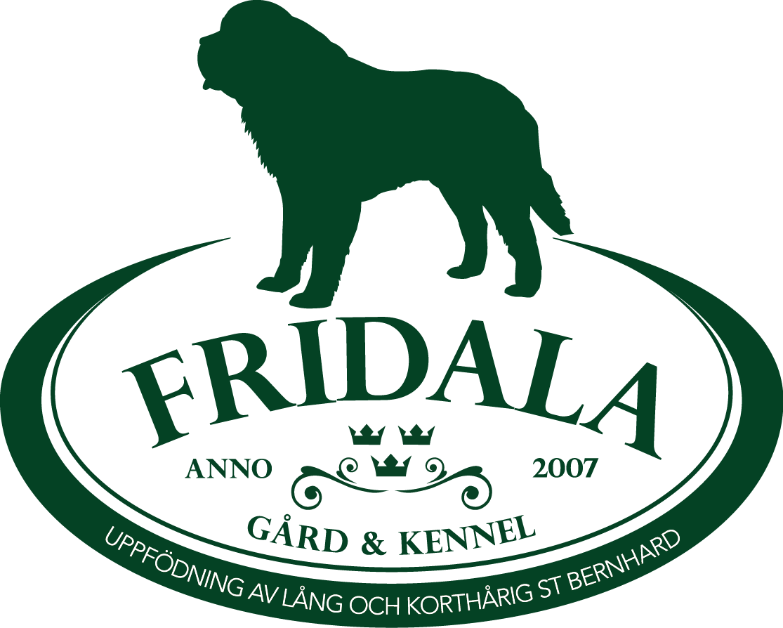 Fridala Kennel